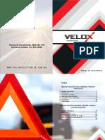 Manual Velox 2016 - Novo - Final.cdr