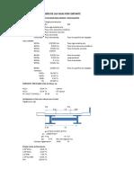 3.Manual Medición de Caudal