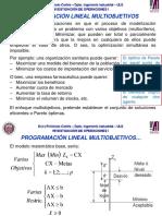 OpClase08.pdf