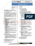 LENGUAJE PREPOLICIAL (1).docx