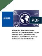 Mitigacion_y_propagacion