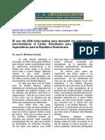 El DNA Borikua(2002).pdf