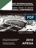 1_Comunicación GUARINI_1_CD ACTAS X Congreso Internacional APEGA 2010