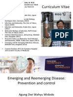ERID ADW 2017.pdf