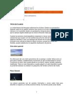 Envío n°3 Tecnicas cinematograficas por Mariano Swi