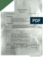 Quantitative technique syllabus.pdf