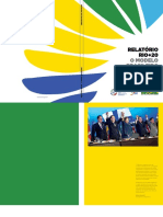 RIO_+_20_O_MODELO_BRASILEIRO_-_PORTUGUES.pdf