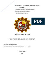laboratorio-N2.docx