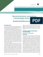 Cap-tulo-6---Neurotransmisores--neuroqu-mica-y-f_2011_Medicina-de-los-Trasto.pdf