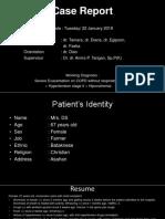 COPD 230119.pptx
