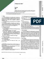DIN 50125 2004 Testing of Metallic Material