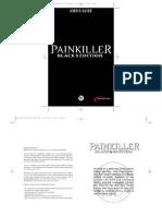 Painkiller Manual