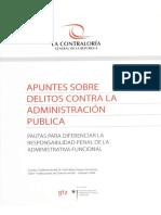apuntes_sobre_delitos_contra_administracion_publica.pdf