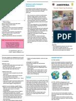 Anestesi RS Haji Leaflet