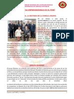 EMPRESA EMPRENDEDORAS EN EL PERÚ.docx