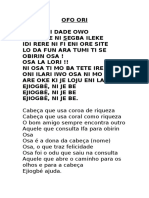 edoc.site_ofo-ori.pdf