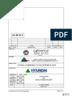 Generator Sizing by Hyundai.pdf