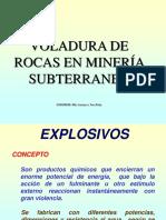 Vol. de rocas (3) (2)