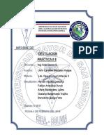 DOC-20190105-WA0005.pdf