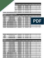 PRIME Z370-A Memory QVL Report0118