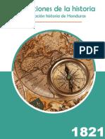 DNC_pdf