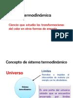 Termodinámica.pptx