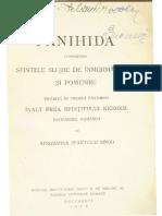 Panihida Buc 1948 c5