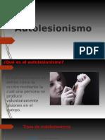 Exposicion Final de Autolesiones.pptx