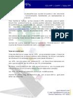 Descriptivo Siscont APPs (1)