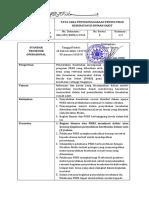 006-Spo Tata Cara Penyelenggaraan Penyuluhan Internal