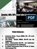 KEBIJAKAN LH.pptx