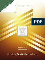 PNC_2019.pdf
