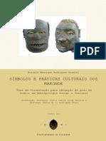Símbolos e práticas culturais dos Makonde.pdf