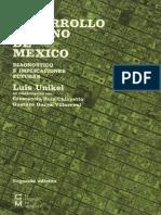 el-desarrollo-urbano-de-mexico-diagnostico-e-implicaciones-futuras-924525.pdf