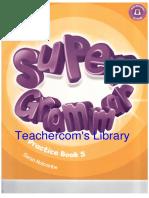 Teachercoms Library Super Grammar Practice Books 5 .pdf