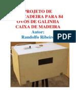 PROJ_CHOCADEIRA_MADEIRA_84