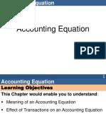 UGCNET Paper2 Management