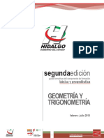 Geometria-Trigonometria-Feb-Jul-2010.pdf