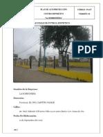 Plan de Autoproteccion 2-  CARMEN SERRANO.pdf