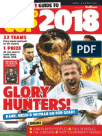World_Soccer_-_The_Complete_Guide_to_World_Cup_2018.pdf