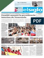 EDICION IMPRESA 24-01-2019.pdf