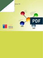Comptencias y estándares TIC para orientadores (Chile).pdf