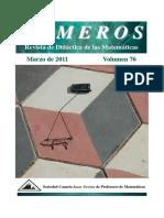 Revista de Didáctica de las Matemáticas.pdf