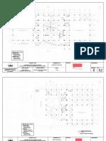 TA148046.pdf