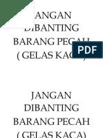 JANGAN DIBANTING.docx