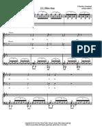 Gounod Requiem 1 Introit