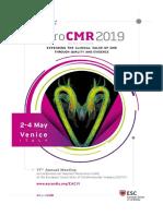 EuroCMR 2019 IP Final V6.pdf
