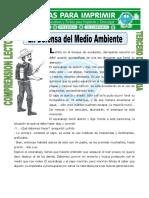 Ficha-En-Defensa-del-Medio-Ambiente-para-Tercero-de-Primaria.pdf