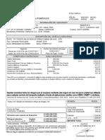 Apv4757 Consultoria y Estudios Del Sureste s.a. de c.v 17 18