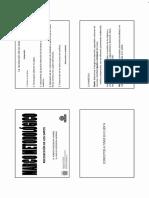 4 UNIDAD Marco Metodol+¦gico 2018 parte 22.pdf
